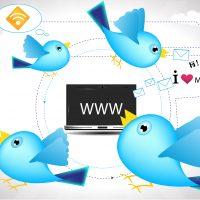 social-network_110002750-012814-int